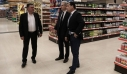 Κορονοϊός: Παράταση στο ωράριο των σούπερ μάρκετ μέχρι τις 22:00