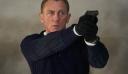 James Bond: Έρχεται «επική» avant premiere για την ταινία «No Time to Die» (trailer+photos)