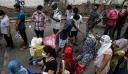 Κορωνοϊός – Ινδία: «Ακραίο» ρεκόρ με 153.000 μολύνσεις – Κατέληξαν 839 ασθενείς σε μία μέρα