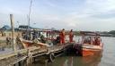 Πάνω από 70 νεκροί και δεκάδες αγνοούμενοι από τις πλημμύρες σε Ινδονησία και Ανατολικό Τιμόρ