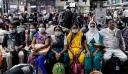 Κορωνοϊός – Ινδία: Άγγιξαν τις 127.000 οι νέες μολύνσεις – 685 θάνατοι σε μία μέρα