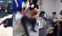 Κίνα: Πέντε νεκροί και 15 τραυματίες από επίθεση με μαχαίρι