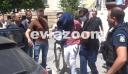 Χαλκίδα: 12 χρόνια φυλάκιση στον 51χρονο δάσκαλο για την αποπλάνηση της 14χρονης στην Ερέτρια