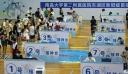 Κορωνοϊός: Η Κίνα εμβολιάζει πια 20 εκατομμύρια κατοίκους της τη μέρα