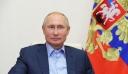 Επίδειξη Πούτιν: Ο ρωσικός στόλος είναι ικανός να καταστρέψει οποιονδήποτε στόχο