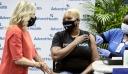 Κορωνοϊός – ΗΠΑ: Υποχρεωτικός εμβολιασμός στους εργαζομένους της Washington Post
