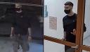 Βαρύτατη ποινική δίωξη για δυο απόπειρες βιασμού κατά του 22χρονου σάτυρου της Νέας Σμύρνης