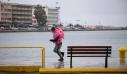 Σε σκληρό lockdown η Λέσβος – Η Αττική παραμένει στο επίκεντρο της ανησυχίας