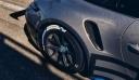 Την πρώτη της εμφάνιση στους αγώνες endurance κάνει η νέα Porsche 911 GT3 Cup