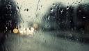 Έκτακτο δελτίο επιδείνωσης καιρού – Ισχυρές καταιγίδες και χαλαζοπτώσεις