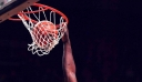 Πρωταθλητής του NBA κάνει διακοπές στα Χανιά (εικόνες)