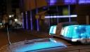 Κρήτη: Θαμώνας σε μπαρ τα ήπιε… και μετά εισέβαλε με το αυτοκίνητο στο κατάστημα
