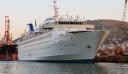 Κρουαζιερόπλοιο για τη φιλοξενία των πληγέντων στη Δυτική Αττική
