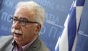 Γαβρόγλου: Οι εκπαιδευτικοί υποχρεούνται να βρίσκονται στο σχολείο 30 ώρες την εβδομάδα