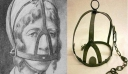 Με τον πιο απάνθρωπο τρόπο τιμωρούσαν τις κουτσομπόλες στον Μεσαίωνα