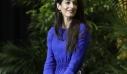 O κομψός συνδυασμός της Amal για ένα άψογο street look