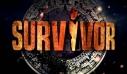 Survivor 2: Τόσα χρήματα θα παίρνουν οι «Μαχητές»