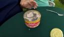 Αντέχετε να Δοκιμάσετε; Το πιο βρωμερό φαγητό όλου του κόσμου – Το Surströmming και η έντονη μυρωδιά του