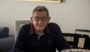 «Έφυγε» από τη ζωή ο δημοσιογράφος Χρήστος Πασαλάρης
