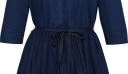 Οδηγός Αγοράς: 15+1 φορέματα για να βάλεις την Ημέρα της Γυναίκας