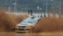 Τους τα χάλασε ο καιρός στο EKO Racing Dirt Games