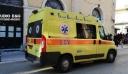 Γυναίκα βρέθηκε μαχαιρωμένη στο Άργος