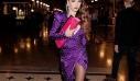 5 outfits που θα αντικαταστήσουν το πρωτοχρονιάτικο φόρεμά σου