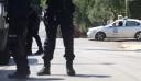 Σητεία: Συλλήψεις για τη δολοφονία 89χρονης – Τη σκότωσαν στο ξύλο οι ληστές
