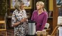 «MOM»: Πρεμιέρα την Κυριακή στο Star για τον 4ο κύκλο της επιτυχημένης κωμικής σειράς (trailer+photos)