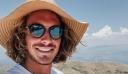 Διακοπές στην Κέρκυρα για τον Στέφανο Τσιτσιπά (εικόνες)