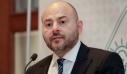 Τεχνικός σύμβουλος για το Ελληνικό ο πρόεδρος του ΤΕΕ, Γιώργος Στασινός