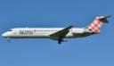 Αεροπορική εταιρεία ματαίωσε την πτήση Μύκονος-Αθήνα και έστειλε τους επιβάτες με πλοίο