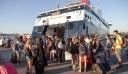 Αποζημίωση 500 ευρώ σε ανήλικο επιβάτη πλοίου – Χάθηκε η βαλίτσα του