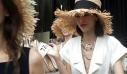 5 stylish καπέλα, 5 διαφορετικές περιστάσεις για να τα φορέσεις