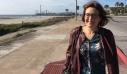 Τραγικός επίλογος στην εξαφάνιση της Αμερικανίδας βιολόγου: Τη βρήκαν νεκρή σε σπηλιά