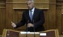 Βορίδης: Η κυβέρνηση του Κυριάκου Μητσοτάκη εξέπληξε ευχάριστα