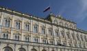 Μόσχα: Δεν σχεδιάζουμε να αναπτύξουμε νέους πυραύλους