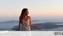 Denim Shorts: Οι Ελληνίδες celebrities σου δείχνουν πώς να τα φορέσεις