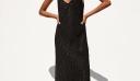 Slip Dresses: 6 φορέματα που θα κάνουν πιο sexy αυτόν τον Αύγουστο