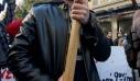 ΟΤΟΕ: Συνεχίζεται ο αγώνας για την απόκρουση του αναπτυξιακού νόμου
