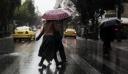Βροχές και καταιγίδες αναμένονται το Σάββατο