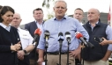 Απολογήθηκε ο πρωθυπουργός της Αυστραλίας για τις πυρκαγιές και τις διακοπές στη Χαβάη