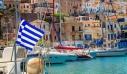 Στους κορυφαίους προορισμούς της Μεσογείου η Ελλάδα