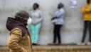 Νότια Αφρική: Νέα απαγόρευση κυκλοφορίας λόγω ραγδαίας αύξησης κρουσμάτων κορονοϊού