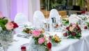 Θεσσαλονίκη: Τουλάχιστον 10 κρούσματα κορωνοϊού μετά από γάμο