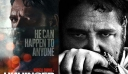 Unhinged - Έκρηξη Θυμού, Πρεμιέρα: Ιούλιος 2020 (trailer)