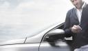 Προνομιακά πακέτα συντήρησης Peugeot για αυτοκίνητα ηλικίας άνω των 5 ετών!