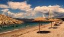 Ποιες παραλίες της Αττικής είναι ακατάλληλες για κολύμπι