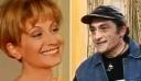 Κων/νου & Ελένης: 8 ηθοποιοί της σειράς που έχουν φύγει από τη ζωή