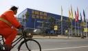 Ο κοροναϊός βάζει λουκέτο σε όλα τα καταστήματα ΙΚΕΑ στην Κίνα